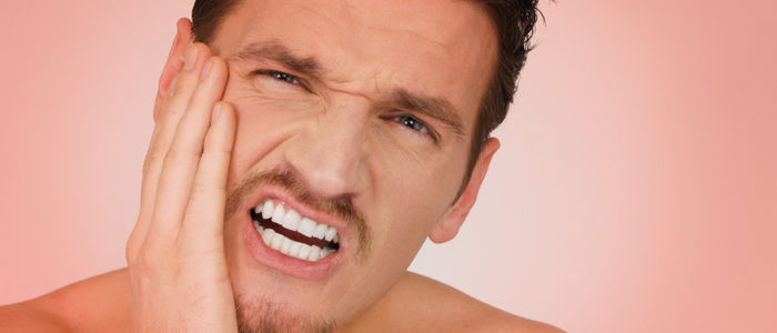 urgencias dentales Berga